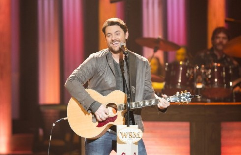 CHRIS-YOUNG-OPRY-620x400