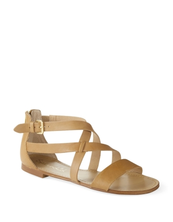 splendid-brown-cantina-sandals-product-1-19381809-0-427435973-normal