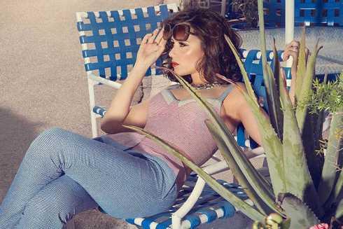 Image from shustringmagazine.com