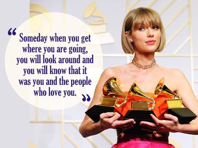 What-Nurses-Can-Learn-from-Taylor-Swift's-Grammy-Speech.jpg