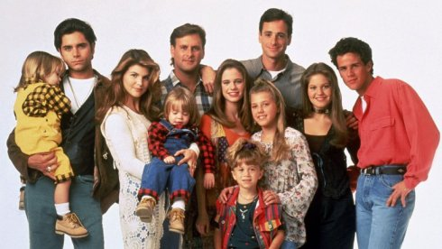 full_house_cast.jpg